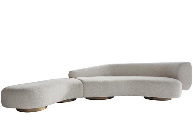 Henley | Repose Furniture